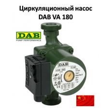 Циркуляционный насос Dab VA 25/35/180 (Китай)