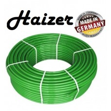 Труба для теплого пола Haizer 16x2.0 PEX-A (80 метров)