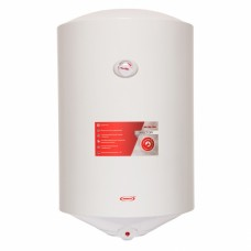 Бойлер Nova Tec Premium Direct Dry на 80 литров