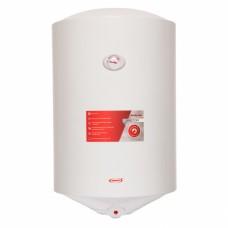 Бойлер Nova Tec Premium Direct Dry на 50 литров