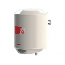 Бойлер Nova Tec Premium Digital Dry на 50 литров