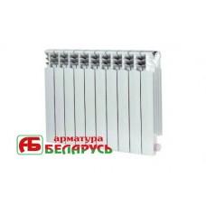 Биметаллический радиатор АБ (Арматура Беларусь) 500/85