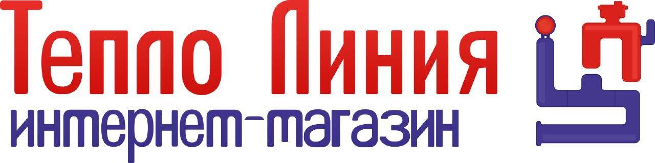 Тепло Линия - Интернет-магазин